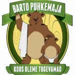 Barto Puhkemaja