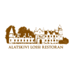Alatskivi lossi restoran ja sviidid