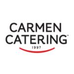 Carmen Catering