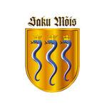Saku Mõis