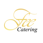 Fee Catering