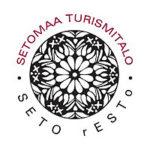 Setomaa Turismitalo