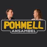 Pohmell