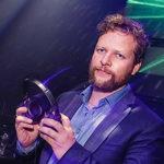 DJ Marek Peterson
