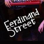 Ferdinand Street