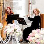 Flööt ja harf duo