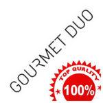 Gourmet Duo