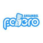 Ansambel Polero