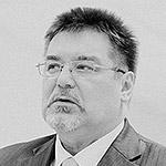 Martin Liivet