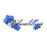 Pulmalill OÜ