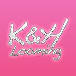 K&H Looming