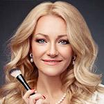 Natalia Shishkina Make-up Artist