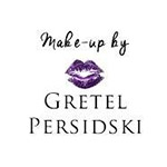 Make Up By Gretel Persidski