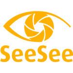 SeeSee Stuudio