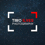 Timo Ilves Photography