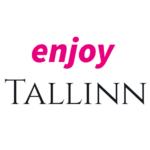 Enjoy Tallinn