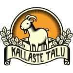 Kallaste Turismitalu
