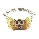 Kerli Sosi Photography