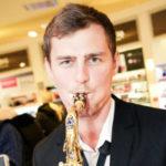 Martin Kuusk (saksofonist)