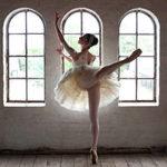 Paula Veiler