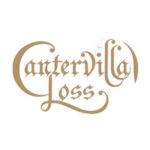 Cantervilla loss