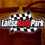"LaitseRallyPark ""Collection"""