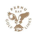PäŠrnu Bay Golf Links
