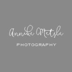 Annika Metsla Photography