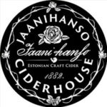 Jaanihanso CiderHouse