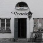Vinoteek Restoran Prelude