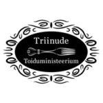 Triinude Toiduministeerium