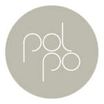 Restoran/Catering Polpo