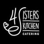 4SistersKitchen Catering
