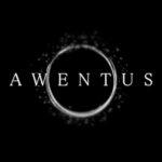 Awentus