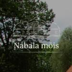 Nabala Mõis