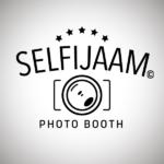 ©SelfiJAAM | fotokiosk