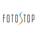FotoStop fotobokside rent